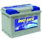 АКБ 100Ah 850A (Din) HUGEL 6Ст-100Hugel яп